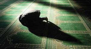 ثواب نماز شب