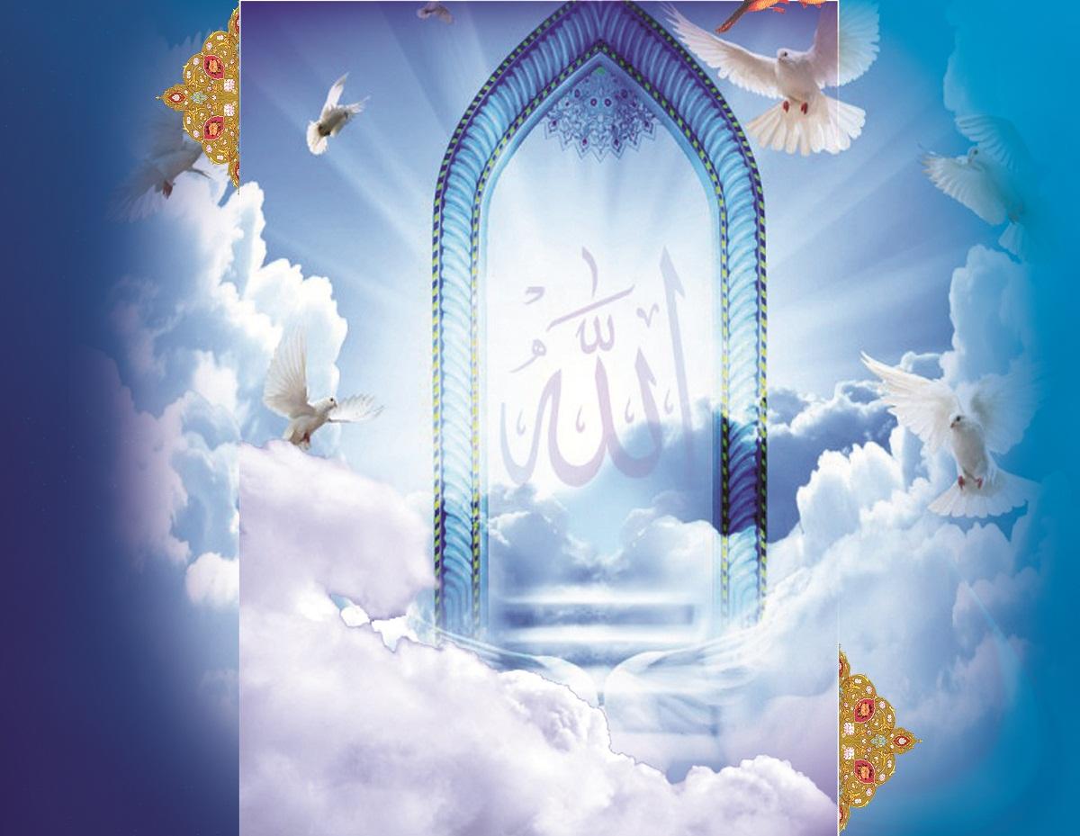 احکام نماز وروزه در هنگام عادت ماهیانه