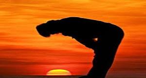 فلسفه نماز و راز و رمز نهفته در آن