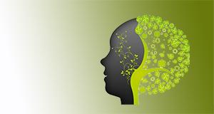 تأثير شعاير دينی بر بهداشت روانی جوانان