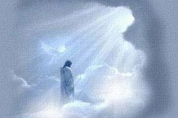 سير و سلوك به سوى خداوند  از پایگاه نیرومند درونی تا تکیه گاه محکم برونی