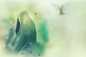 جلوه هایی از نماز و عبادت فاطمه زهرا سلام الله عليها