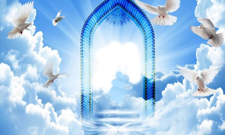 کم شدن داغ مصیبت با نماز شب/ برای آرامش خود را به خدا بسپارید