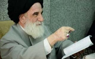 چرا باید نماز را به عربی بخوانیم؟