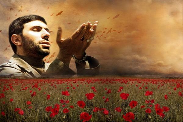 نماز بر همه چیز ترجیح دارد