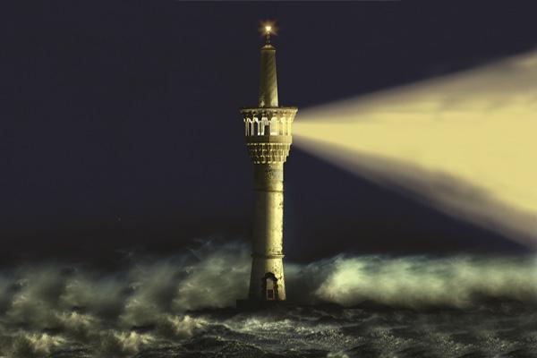 نور مؤمن