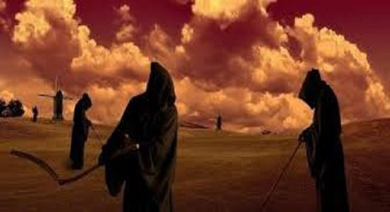 رفیق فابریک شیطان
