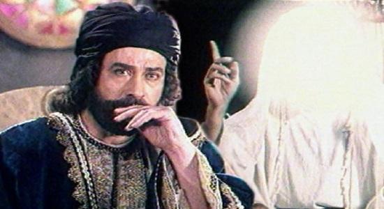 امام رضا علیه السلام از زبان مامور مامون