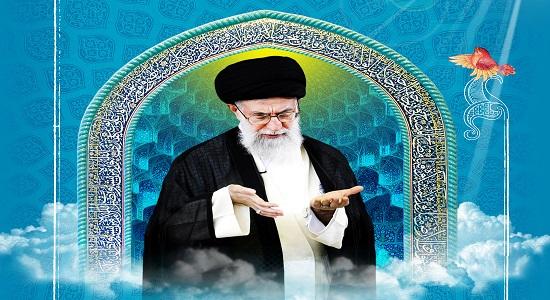 توصیه های عالی رهبر معظم انقلاب درباره نماز