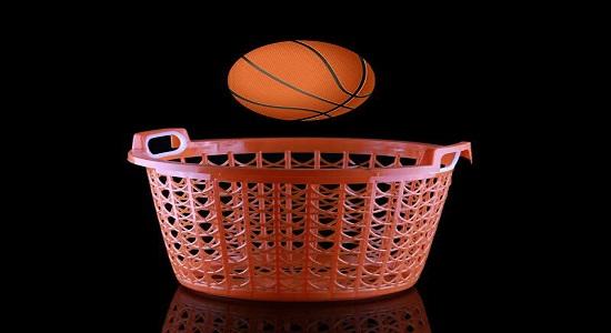 بسکتبال سیار