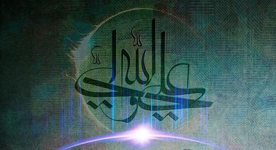 ماجرای بیرون کشیدن تیر از پای امام علی (علیه السلام) در نماز