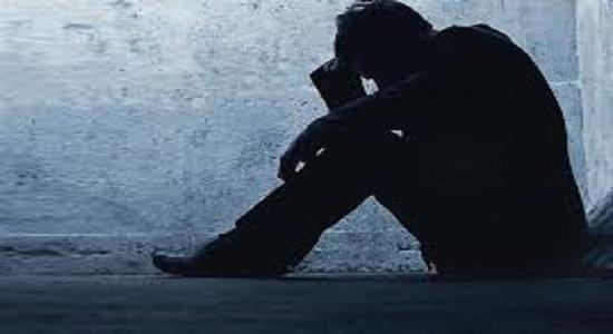 تاثير نماز بر بيماري افسردگي