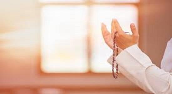 اسماعیل بی نمازی که پشت سر امام زمان نماز می خواند!!!