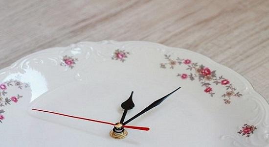 افضل الساعات (بهترین ساعت ها) اذانه، نماز، نیمه شبه؟