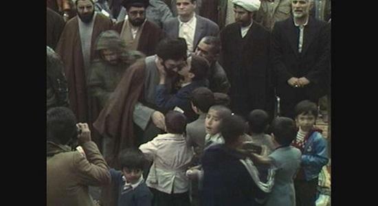 نوجوانانی که عیدیشان را به جبهه ها بخشیدند(برگی از نماز جمعه دهه60)