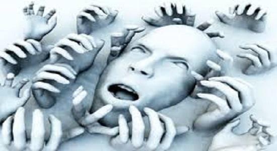 راههای مقابله با اضطرابهاى روانى در جوانی و نوجوانی