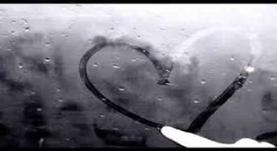 عشق تو خالی!!!