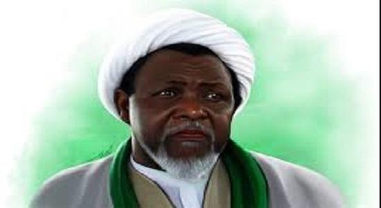 برنامه ی پیشنهادی شیخ ابراهیم زکزاکی برای خودسازی