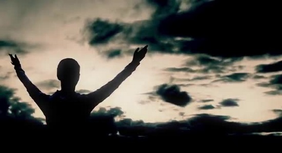 عاشقانه های امام سجاد علیه السلام با خدا