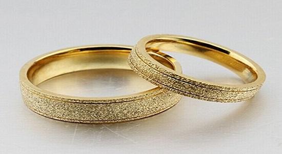 ازدواج با بی نماز