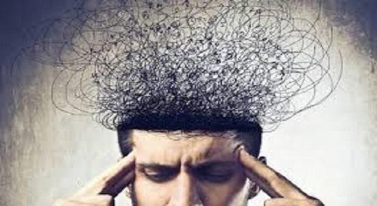 مدیریت افکار پریشان در نماز