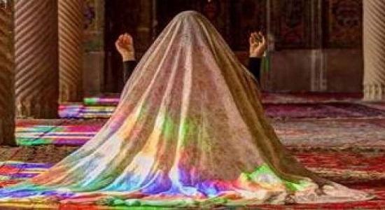 ۱۰ خاصیت خواندن نماز که از آن بی خبرید