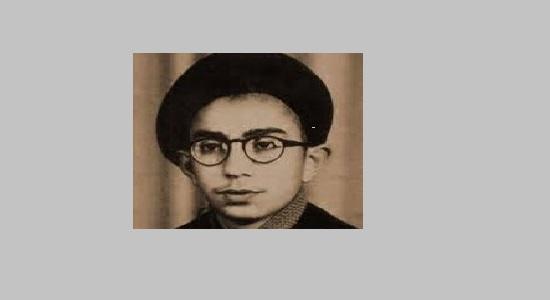 خاطراتی از نوجوانی امام خامنهای