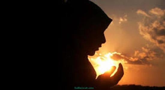 مواظب نماز شب باش