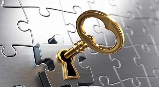 ماجرای «شاه کلید» یک روحانی برای جوان آس و پاس!