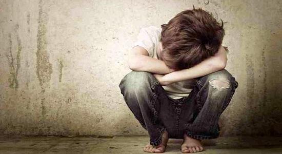 غم زدایی با نماز