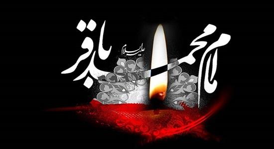 سجده های طولانی امام محمد باقر علیه السلام