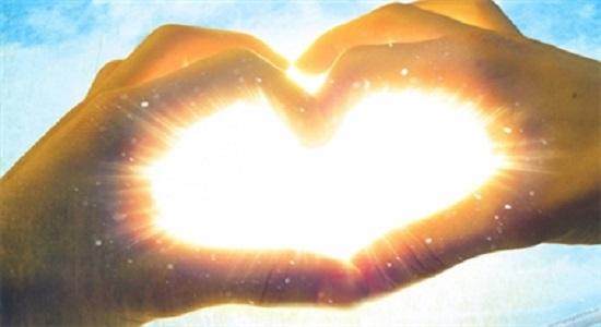 شعر؛ دلت را با خداوند آشنا کن