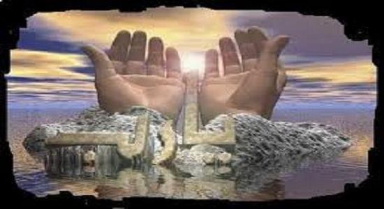 نماز، استاد اخلاق سیار است!