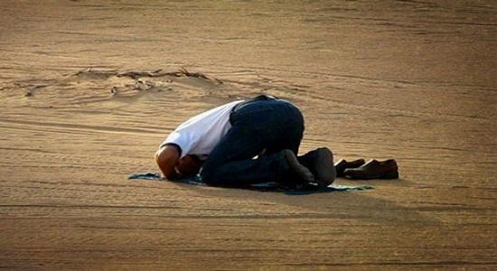 عواقب دنیایی ترک نماز