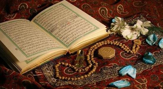 حجت الاسلام پناهیان؛ نماز جعفر طیار بخوان