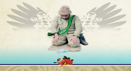 حجت الاسلام مظلومی؛ نگاهی به احکام ج 5(احکام تکبیره الاحرام)