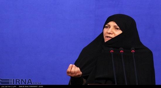 خانم دکتر مریم عبدالباقی؛ فلسفه نماز