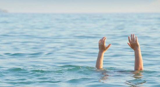 ترک نماز و آغاز غرق شدن