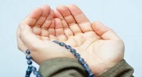 وقتی دعاهامون مستجاب نمیشه پس به چه امیدی دوباره خدا را بخوانیم