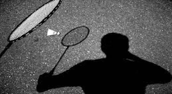بازی با سایهها