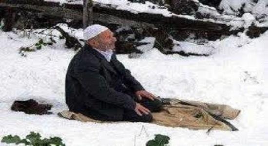چرا به عربی نماز می خوانیم