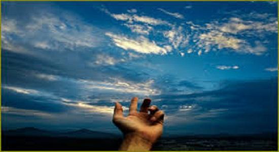 به کسانی که خدا را قبول دارند اما نماز و روزه خدا را قبول ندارند باید چه گفت؟