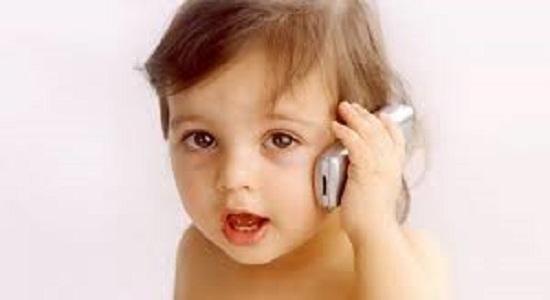 تلفن بازی
