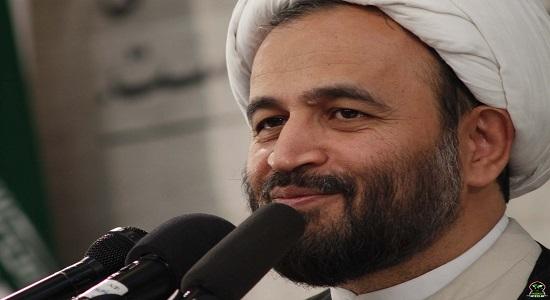 عاشقی با اجازه!