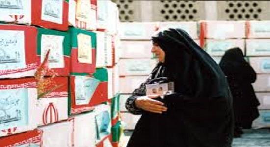 توصیف نماز شب های مادر از زبان شهید