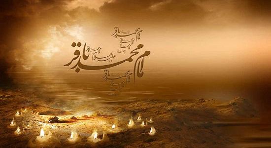 امام باقر (ع) درباره آثار خواندن نماز بر اخلاص و غرور
