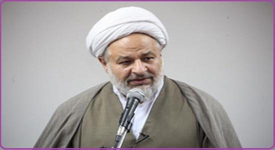 حجت الاسلام کلباسی؛ خدا حتما شما را یاد خواهد کرد.