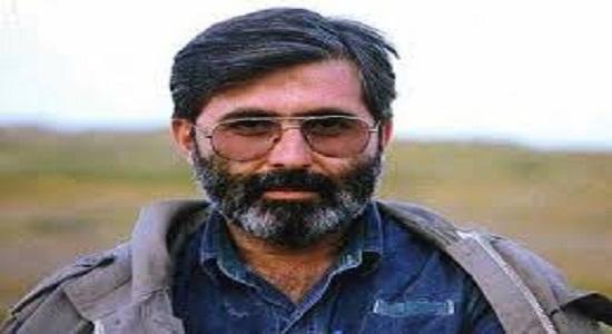 حال و هوای اذان مغرب جبهه ها با روایت شهید آوینی