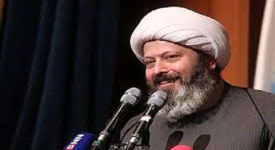 حرام خواری از عوامل محرومیت از نماز شب!