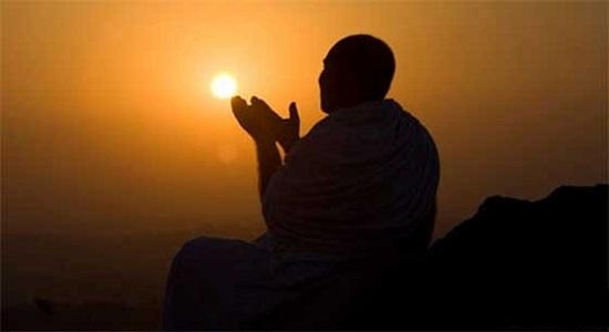 جایگاه نماز اول وقت